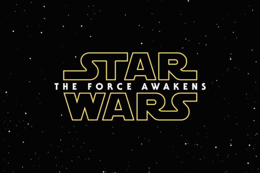 Star Wars Blasts Box Office Records: $529M Worldwide