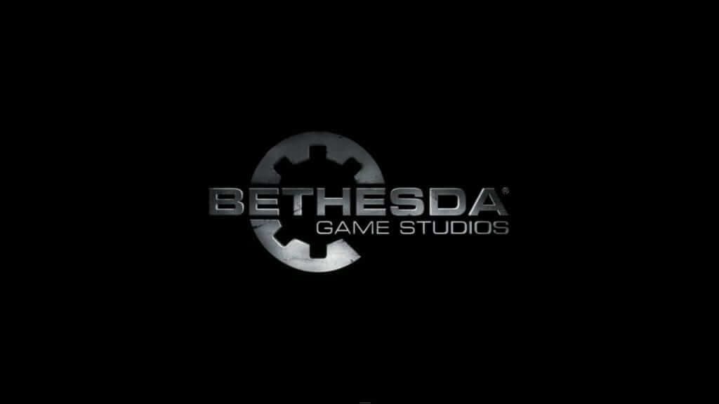 Bethesda Opens New Game Studio