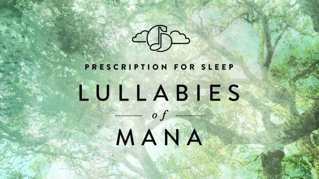 Secret of Mana Gets New Arranged Album