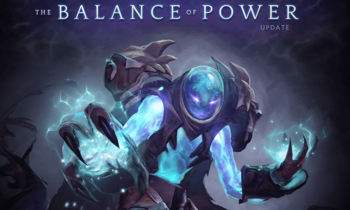 2 balance of power update brings new hero and much more