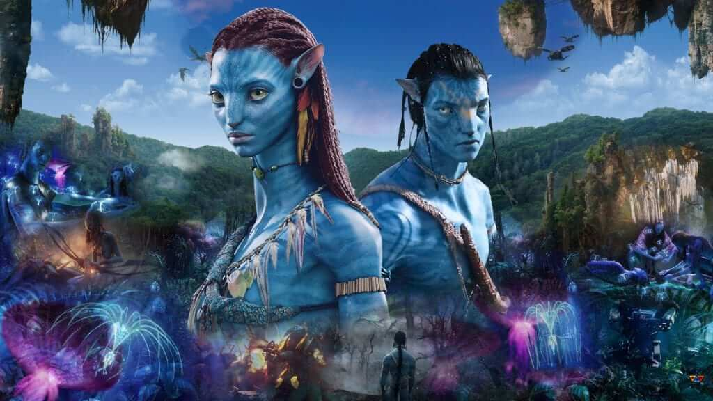 Avatar 2 Director James Cameron Announces Release Date