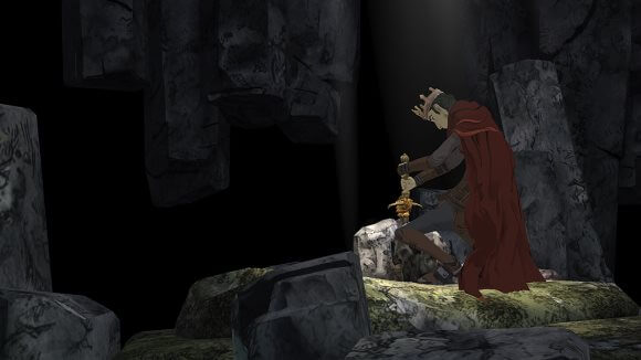 Kings-Quest-PC-PS3-PS4-Xbox-360-Xbox-One-Chapter-2-Launch-Announcement-Screenshot-1