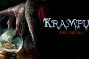 Krampus Review: Holly Jolly Horror