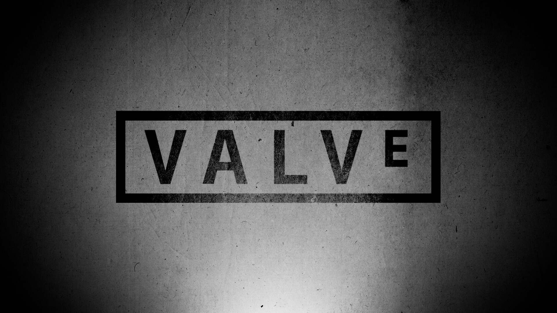 Valve Changes Steam Gift Process to Combat Cheaters