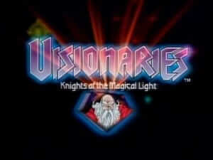 Visionaries_Knights_of_the_Magical_Light_title