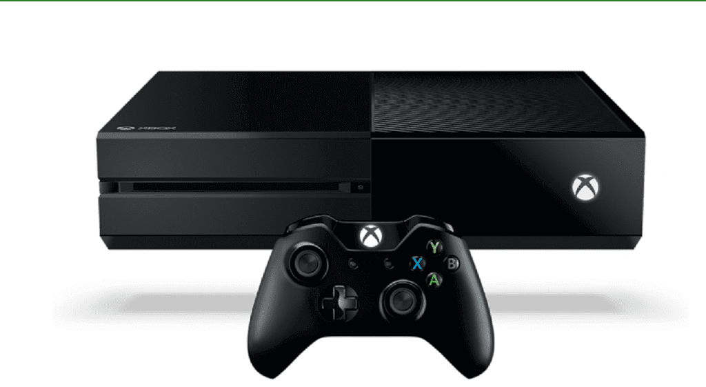 Xbox One:  Smaller Version Rumored