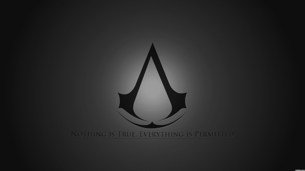 Assassin's Creed Collection Domain Spotted