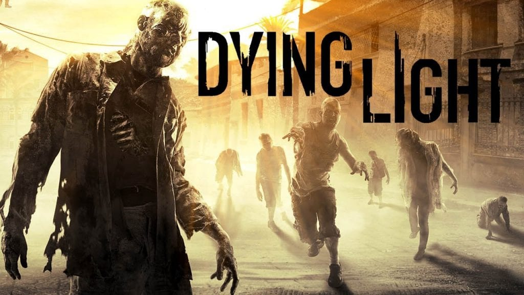 Dying Light: #DrinkforDLC Information Revealed