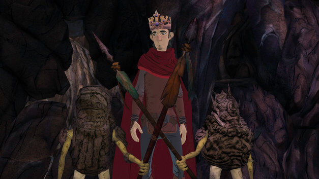 kings-quest-chapter-2-rubble-without-a-cause-screenshot-04-ps3-ps4-us-2dec15