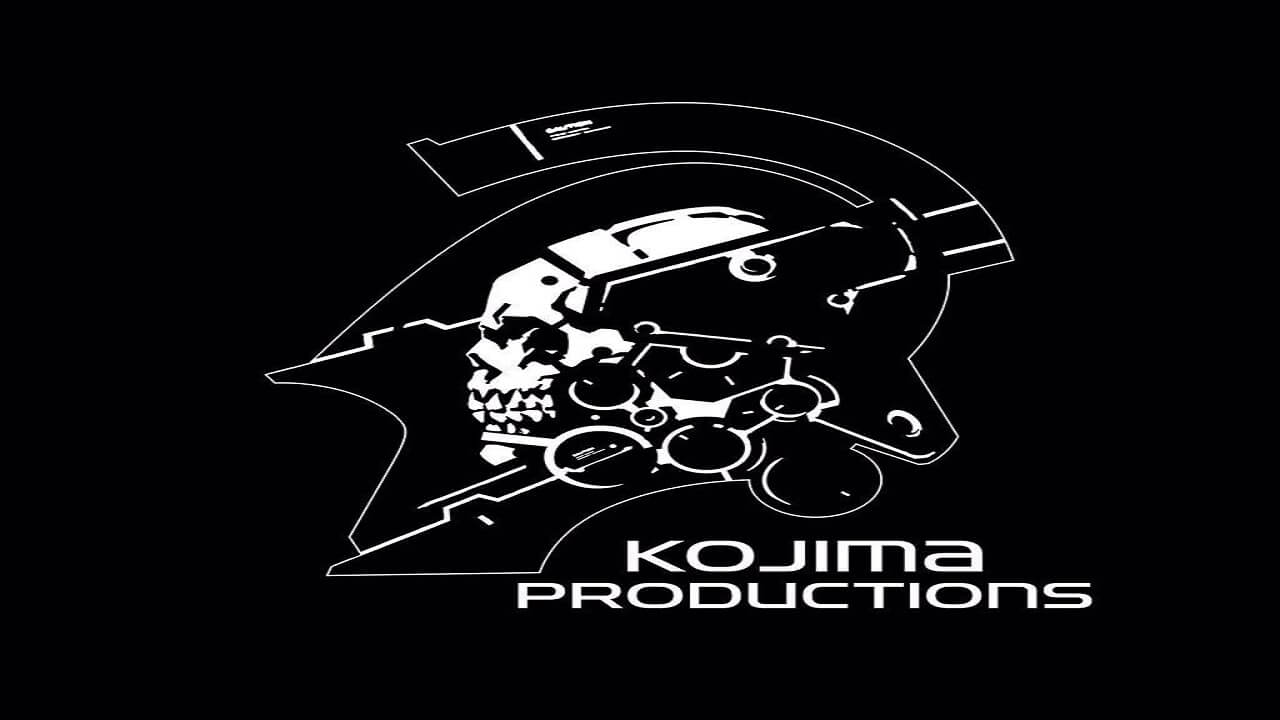 Kojima Productions Partners With PlayStation