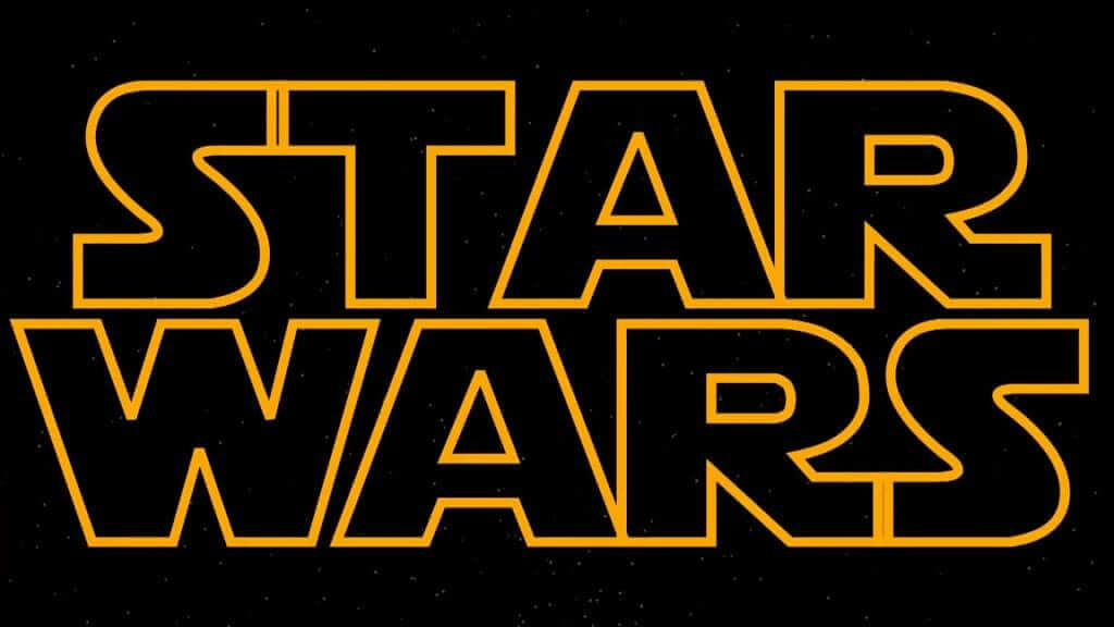 Star Wars: The Next Four Years