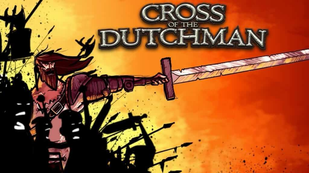 Cross of the Dutchman Review