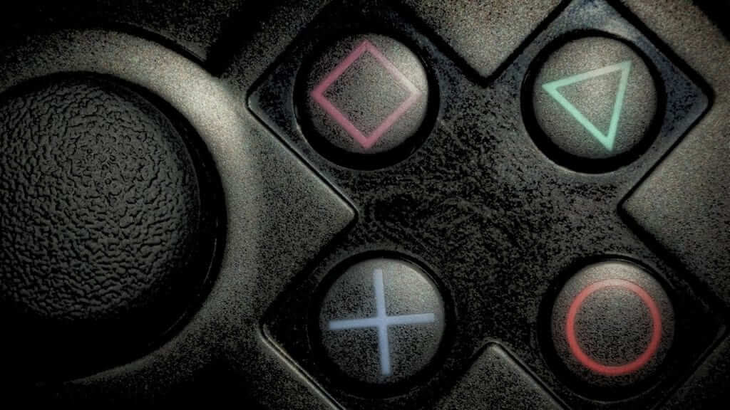 Sony Taking Requests For PS2 Games For The PlayStation 4
