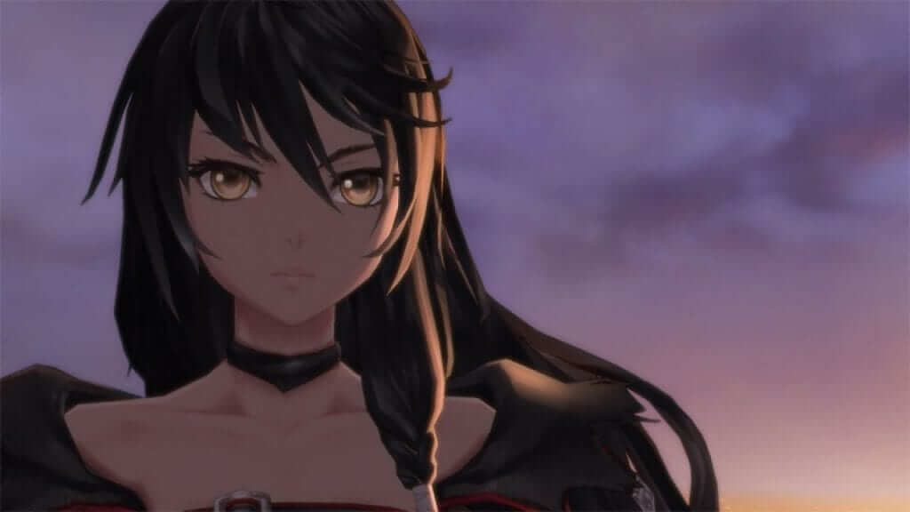 Tales of Berseria Confirmation and Other News