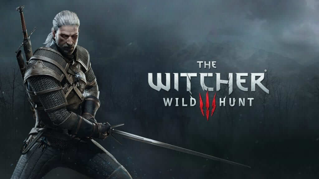 The Witcher 3: Wild Hunt Available for $30
