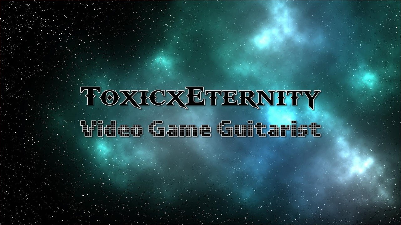 ToxicxEternity Releases Donkey Kong Country Remix