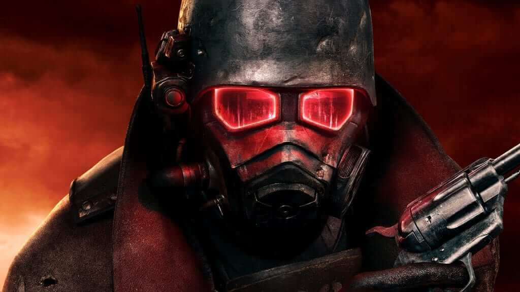 Do You Want Some New Vegas in Fallout 4?