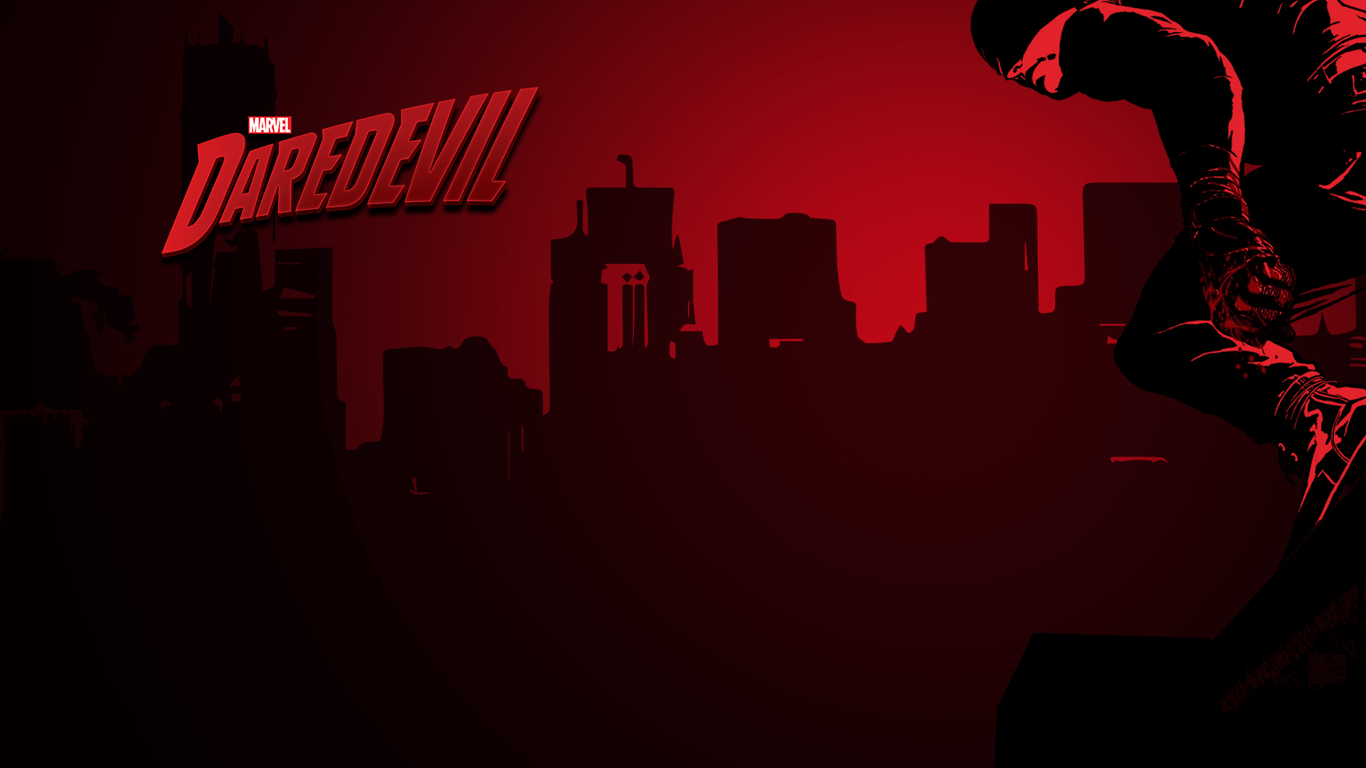 Daredevil Season 2 Premiere Date Confirmed