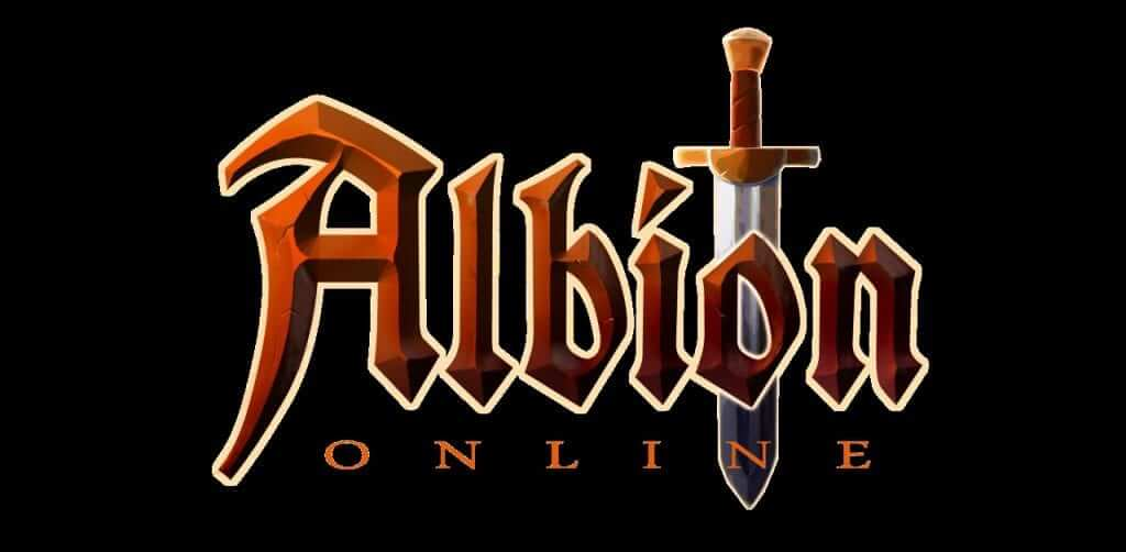 Albion Online Will No Longer Be Free To Play