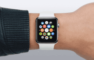 Apple Watch 2 Release Date Pushed Back