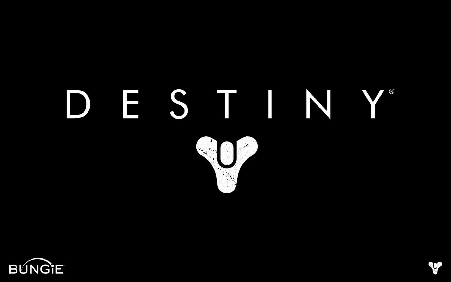 An Inside Look At What Destiny 2 Needs To Have