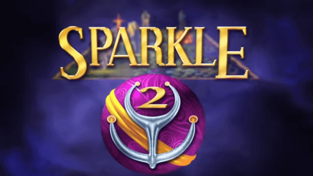 Sparkle 2 Review