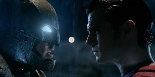 daredevil - batman-vs-superman-ew-pics-3