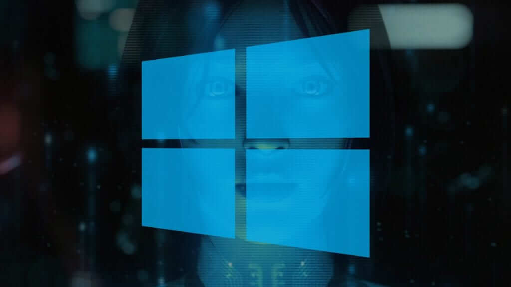 Cortana Now Helps Organize Your Busy Schedule