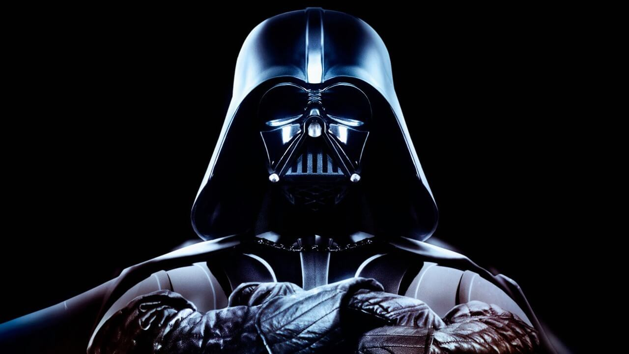 Will Darth Vader Have a Cameo in Star Wars: Rogue One?