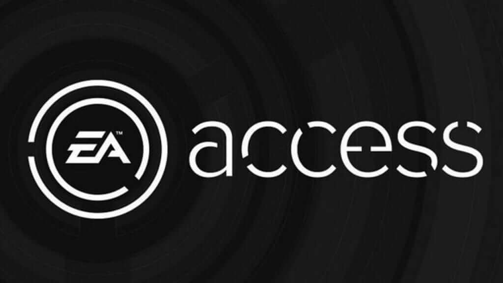 EA Access Vault Will Be Free For Xbox Live Gold Members Next Week