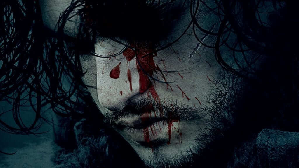 Game of Thrones Confirmed for April
