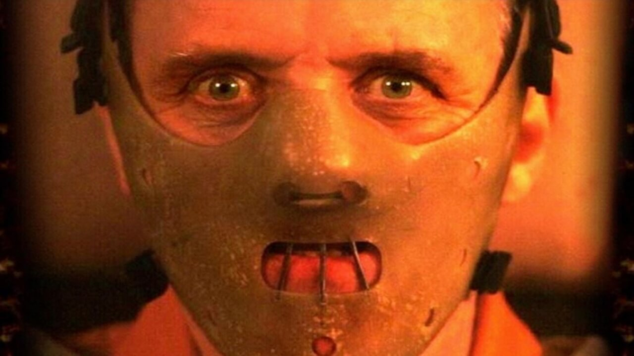 Anthony Hopkins regrets 'Hannibal' and 'Red Dragon'