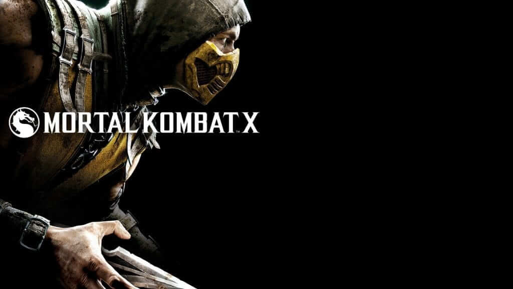 Mortal Kombat DLC Trailer Set To Release Next Week