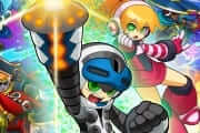 Kickstarted Mighty No. 9 Delayed Again