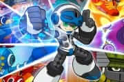 Latest Mighty No. 9 Trailer Viewed As Horrible By Developer