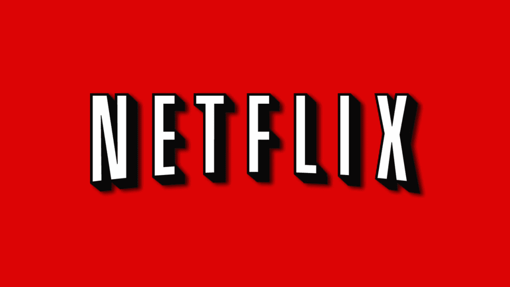 Netflix Line-Up for February 2016
