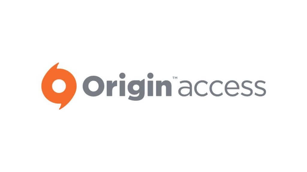EA Access Launches Origin Access on PC