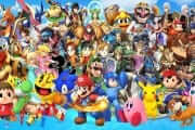Ten Characters That Deserve Their Own Games