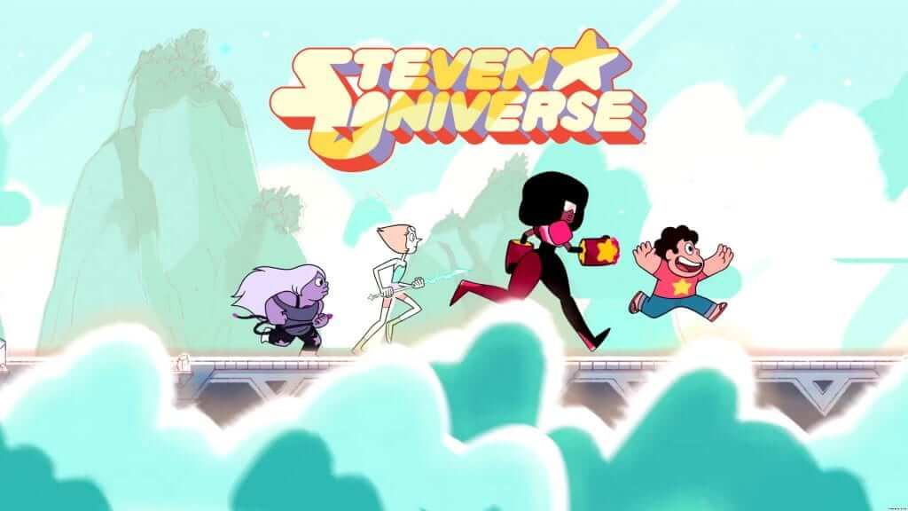 New Steven Universe Episodes and Why You Should Watch Them