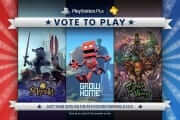 Vote to Play is Back for March 2016