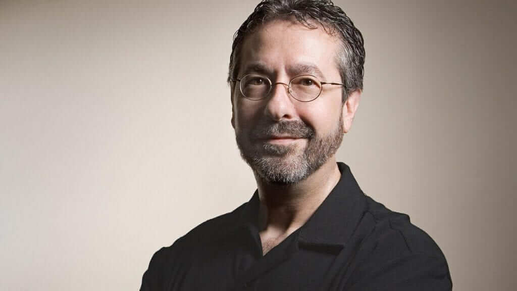 System Shock 3 Gets Warren Spector As Director