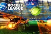 Rocket League Xbox One Review