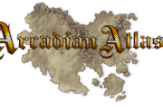 Arcadian Atlas Released New Teaser Trailer
