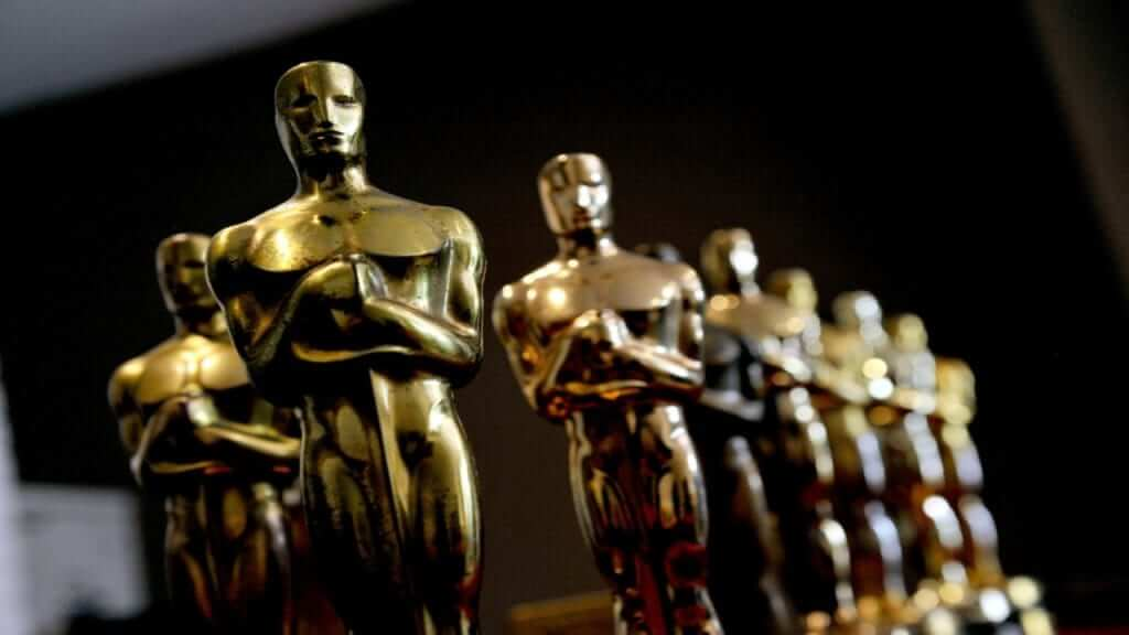 Stunt performers demand their own Oscar Category