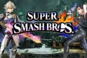 Smash Bros: Bayonetta and Corrin Impressions