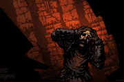 Crawling in the Dark Part 4: A Darkest Dungeon Diary