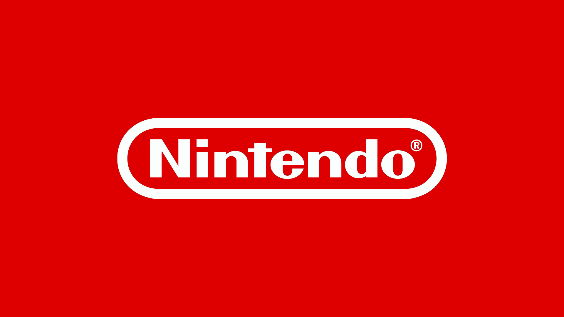 Nintendo: Can The NX Save The Company?