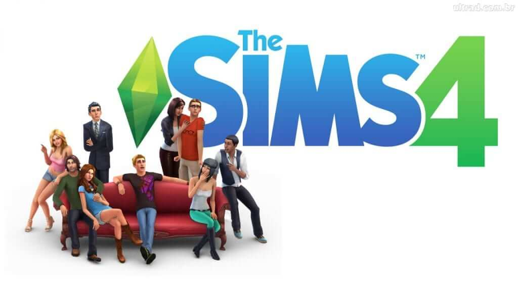 The Sims: What Is The Worst Thing You've Done?