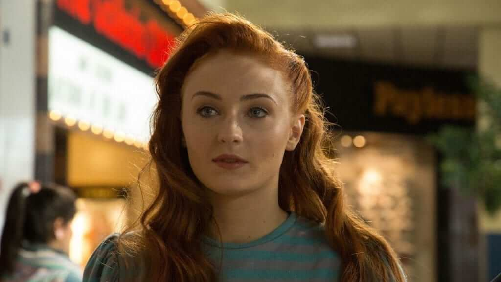X-Men: Apocalypse Will Show New Side To Jean Grey