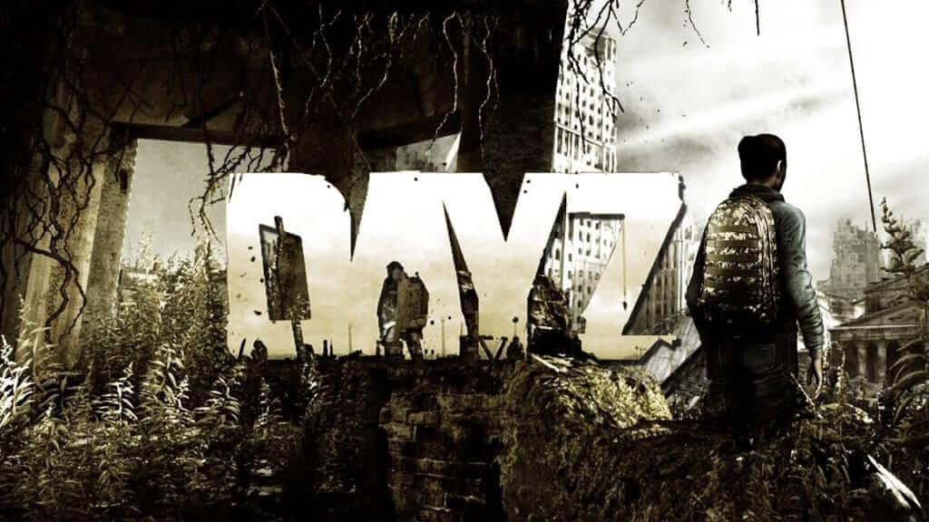 DayZ Testing The Moral Compass Of Gamers
